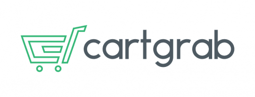 Cart Grab is closing (learn why)