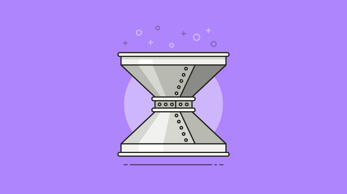 5 Steps To Creating A Winning Sales Funnel