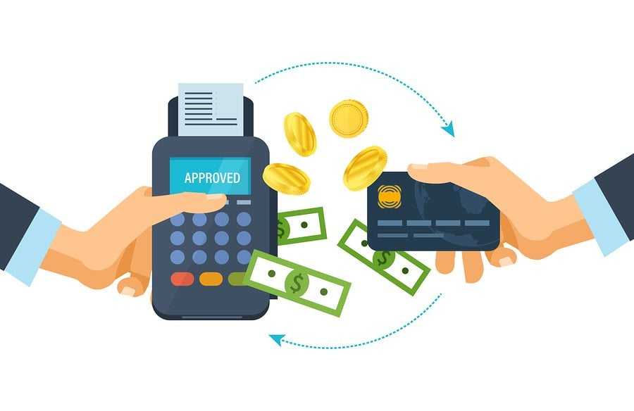 Deciding on the right payment processor for your business